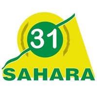 Sahara Expo