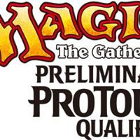 Magic Standard PPTQ Albuquerque