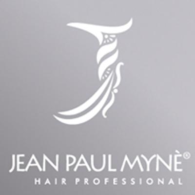 Jean Paul Mynè Nederland