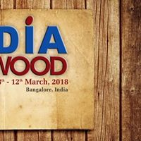 10th International Trade Fair for Woodworking Machinery