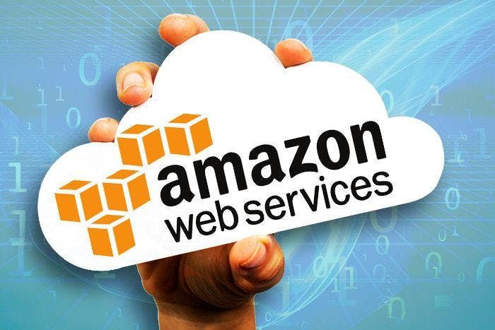 Introduction to Amazon Web Services (AWS) training for beginners in Brisbane  Cloud Computing Training for Beginners  AWS Certification training course