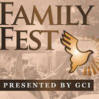 2017 Family Fest &amp Memorial Day Tribute