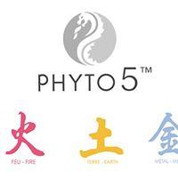 Fall Phyto 5 Facial Frenzy Open House