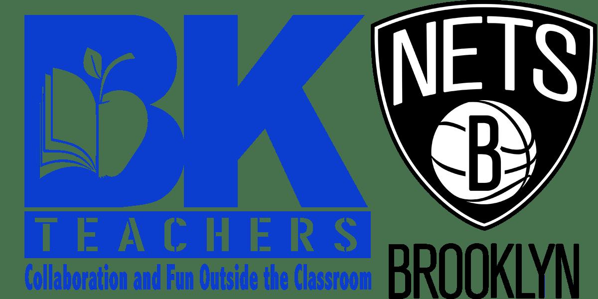 BK TEACHERS & BK NETS AFTER WORK MIXER