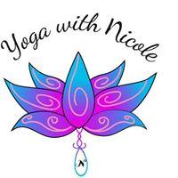 Energising Hatha Yoga