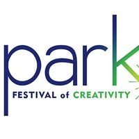 Spark Mesas Festival of Creativity