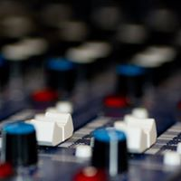 Live sound workshops for musicians