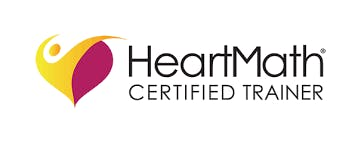 HeartMath--Bring a Friend @ The Redpoll Centre, Shell Place | Fort McMurray | Alberta | Canada
