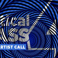 Artist Call  Critical MASS 4
