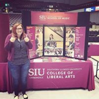 SIU School of Music