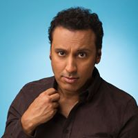 THE AASIF MANDVI WORKSHOP Come See How The Sausage is Made