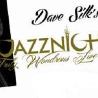 Jazznights Ensemble