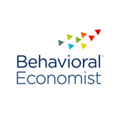 Behavioral Economist