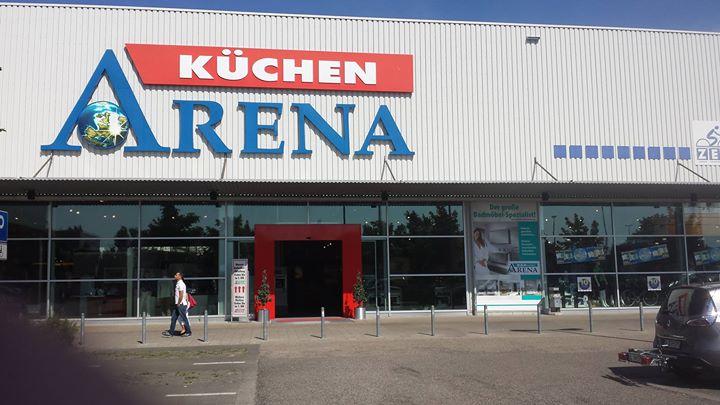 Verkaufsoffener Sonntag In Kempten At Kuchen Arena Kempten Schwaben