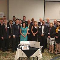 Parramatta Business Forum
