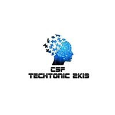 Techtonic SCOE Comp
