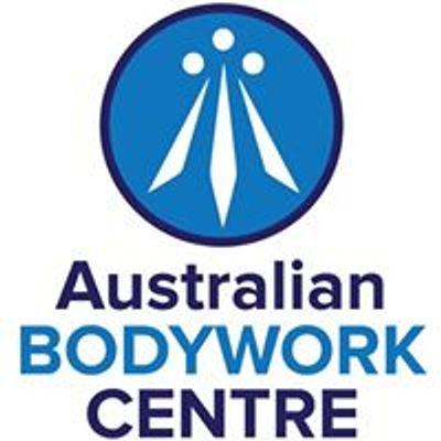 Australian Bodywork Centre