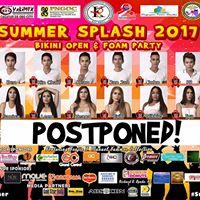 Summer Splash with Kagay-an PLUS