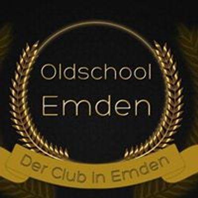 Oldschool Die Diskothek
