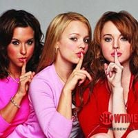 Eat See Hear Outdoor Movie Mean Girls