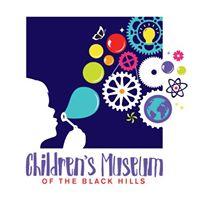 Children's Museum of the Black Hills
