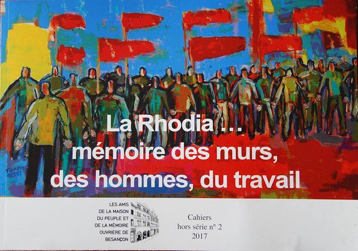 Convergence des luttes. Appel au 5 mai. La Fête à Macron !  C2bfd507f5ed30778ff3d225433dc6e6