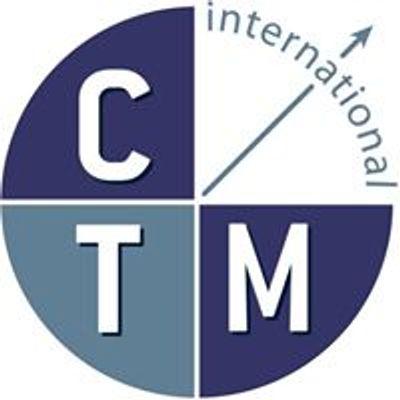 CTM International S.A.