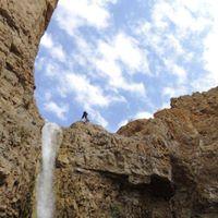 Wadi Mukharis