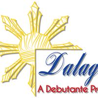 Dalagita February Master Class