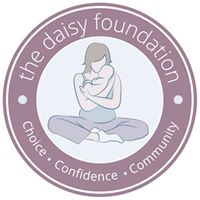 The Daisy Foundation Rothwell, Cross Gates, and Middleton: West Yorkshire