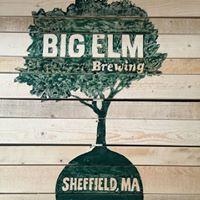 Gedney Farm Brewer Dinner w Big Elm.
