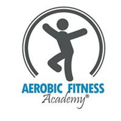 Aerobic Fitness Academy Brasov