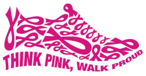 Walk for breast cancer qld