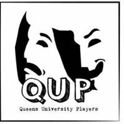 Queen's University Players