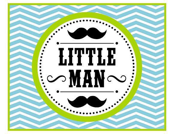 Oh Boy!A little man is on his way! at 34496 Venturi Ave ...