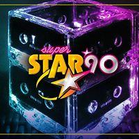 SuperSTAR90 FeelClub