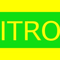 Enriched Air  Nitrox - Kurs