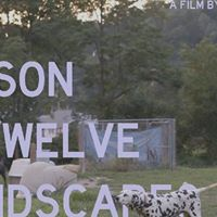 The Prson in Twelve Landscapes Film Screening and Moderated Discussion