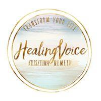 Concerto Di Healing Voice