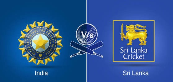 India vs Sri Lanka T20 2017 Indore