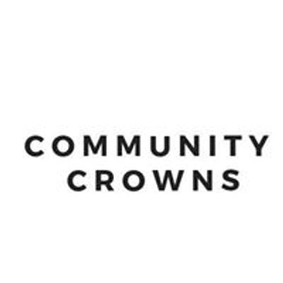 Community Crowns