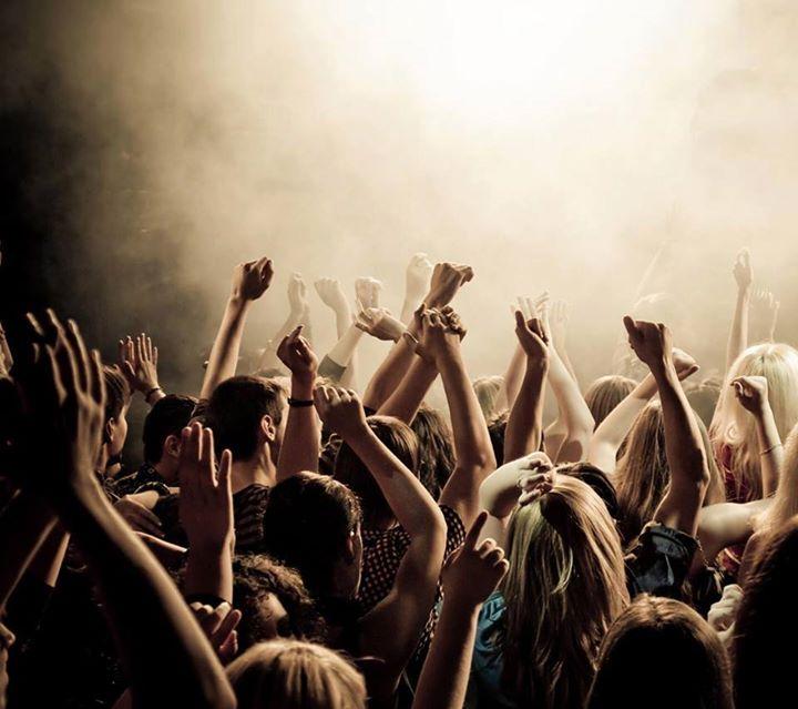 stanbul Festivalleri
