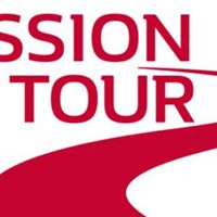 Passion on Tour LongLake Festival Lugano