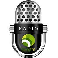 Hang 106 FM