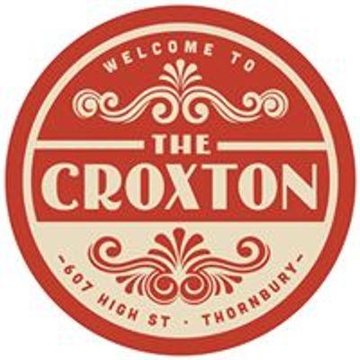 The Croxton Bandroom
