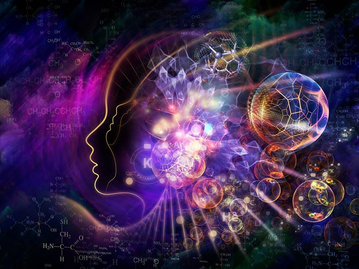 Crystal Healing & Metaphysics Practitioner Course