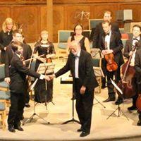 Philosophical Concertos