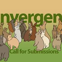 Convergence Call for Submissions