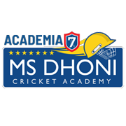 MS Dhoni Academy Singapore