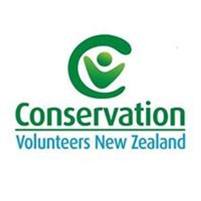 Conservation Volunteers Wellington